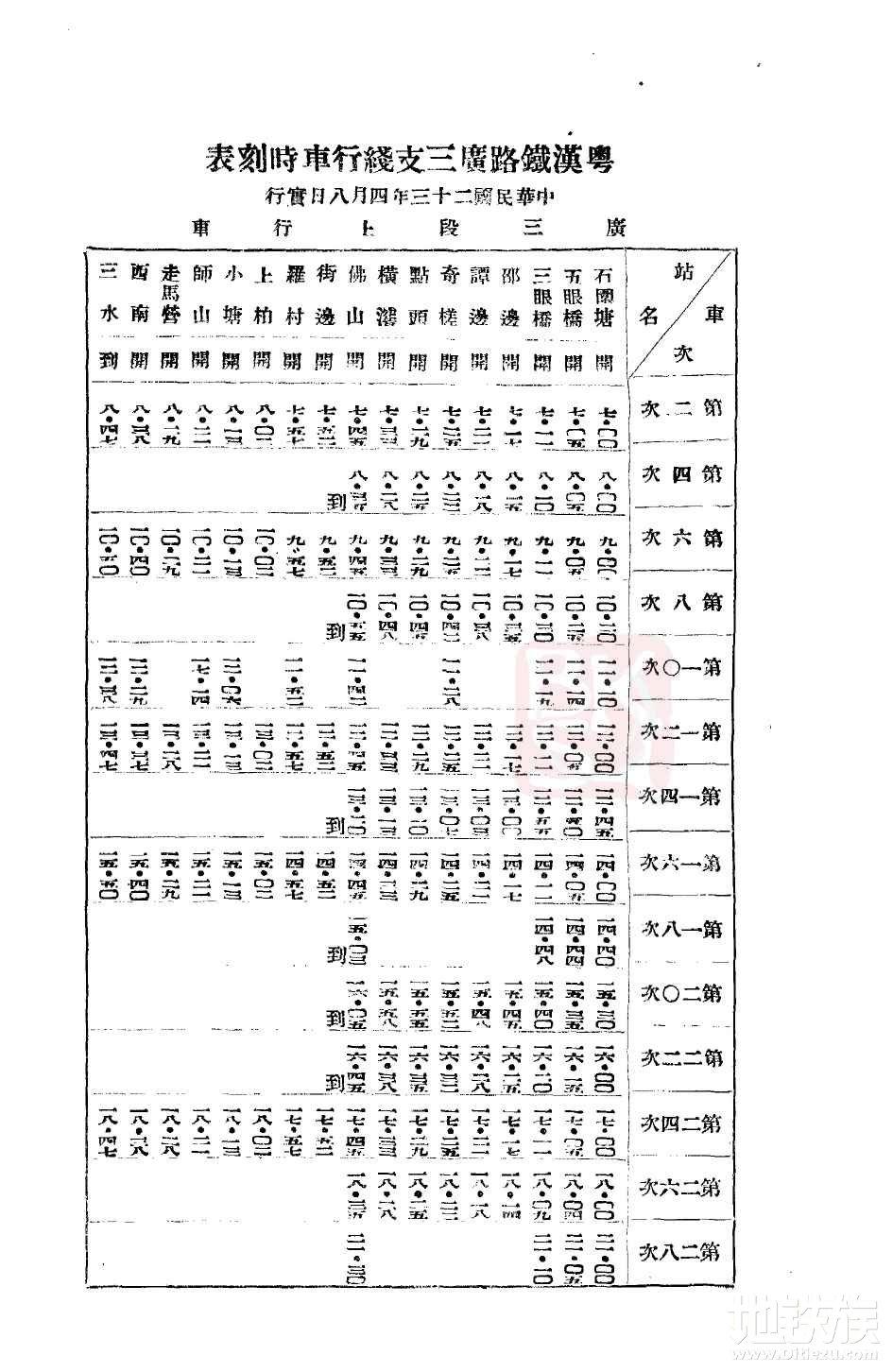 广州湛江理工大学